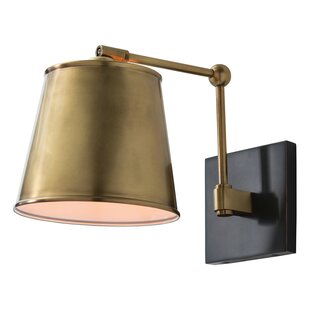 Best Review Watson Swing Arm Lamp By ARTERIORS