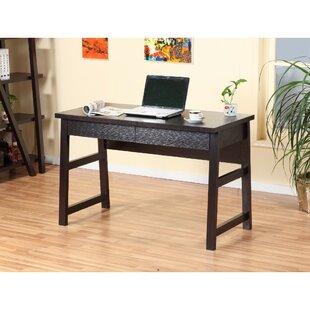 Ebern Designs Maurer Writing Desk