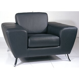 Alonso Armchair