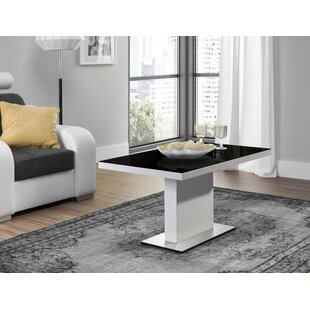 Rita Lift Top Coffee Table