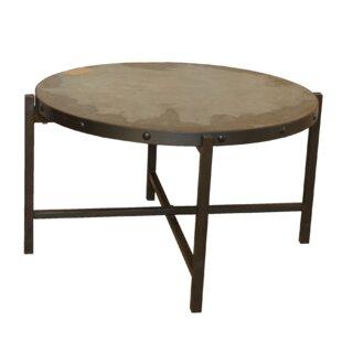 BIDKhome Coffee Table
