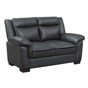 Robeson Loveseat