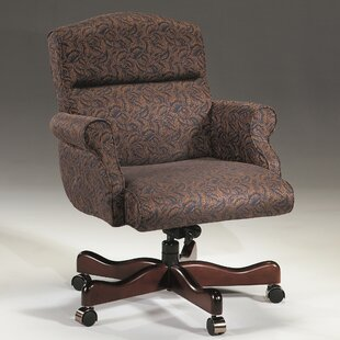 Executive Chair by Triune Business Furniture