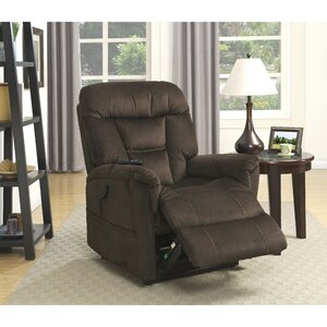 Recliners Sleeping Chairs Outdoor