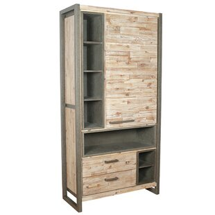 Lucinda Welsh Dresser By Union Rustic