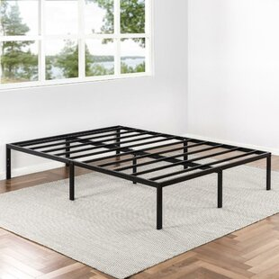Symple Stuff Abbey Bed Frame