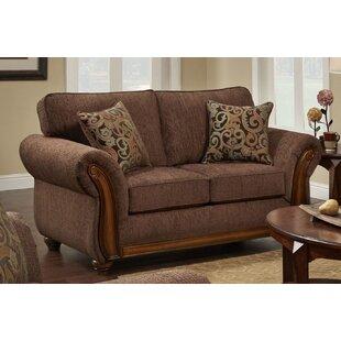 Chelsea Home Furniture Oak Bluffs Sofa