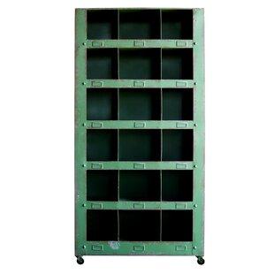 Standard Bookcase American Mercantile