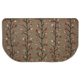 Reliance Branching Out Area Rug