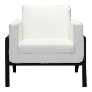 Susan Armchair by Brayden Studio