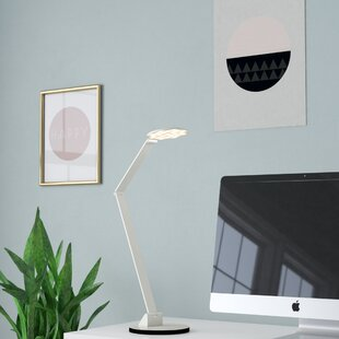 Folwell 29 Desk Lamp
