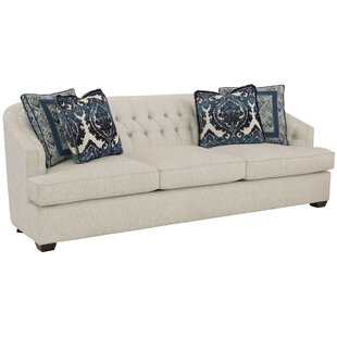 Shop Wolcott Sofa by Bernhardt