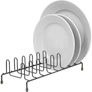 Kitchenware Divider