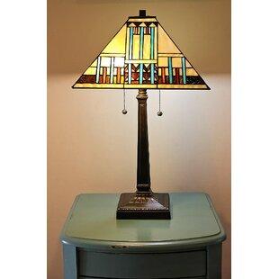 Bendel 23 Table Lamp