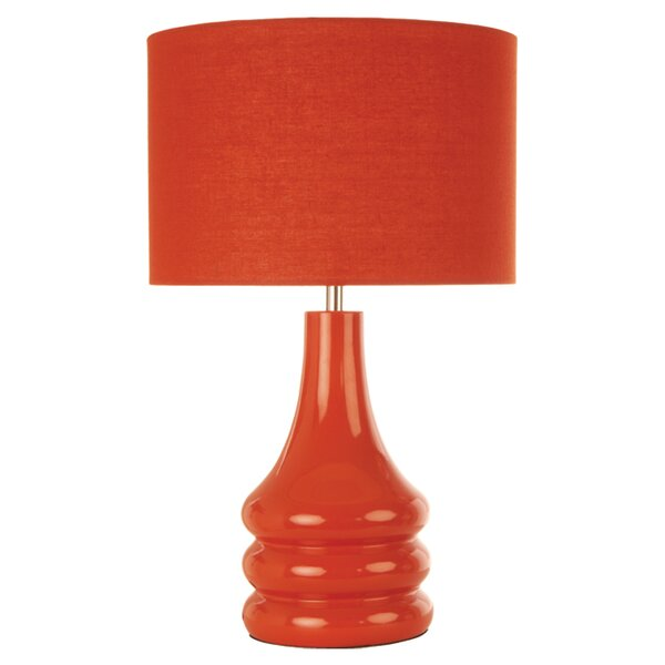 Table lamps youll love buy online wayfair mozeypictures Images