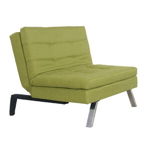 Denna Fabric Fiber Sofa Bed by..