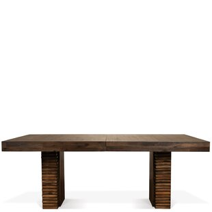 Hazel Extendable Dining Table