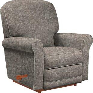 lazy boy recliner chairs La Z Boy Baylor Recliner | Wayfair lazy boy recliner chairs