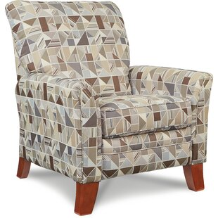 Searching for Riley Manual Recliner By La-Z-Boy