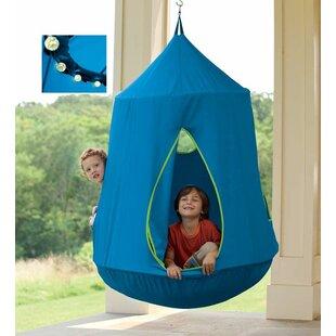 HearthSong HugglePod® HangOut Play Tent