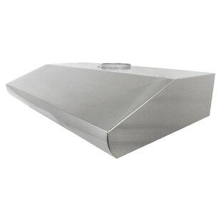 3.25 Inch Cabinet Pull | Wayfair