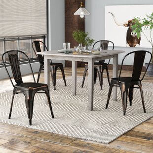 4 Kitchen & Dining Chairs You\'ll Love | Wayfair
