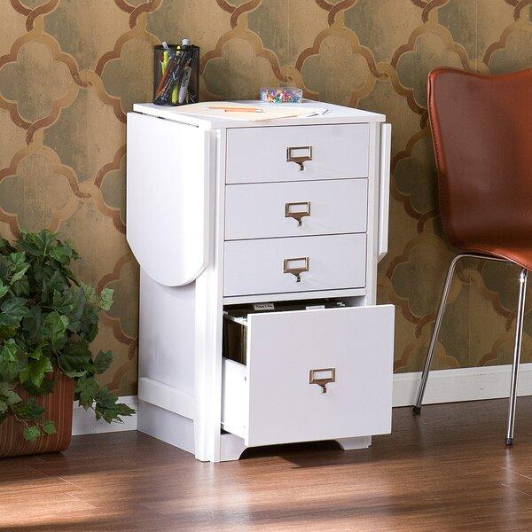 Fold Out Craft Desk Wayfair