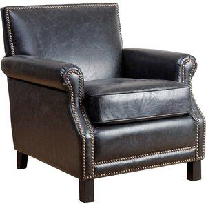 Nucla Club Chair