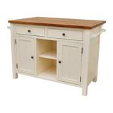 https://secure.img1-fg.wfcdn.com/im/57425971/resize-h160-w160%5Ecompr-r70/5886/58862722/hearn-extended-counter-kitchen-island.jpg