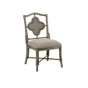 Selene Side Chair