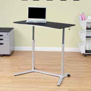 Studio Designs Sierra Standing Desk