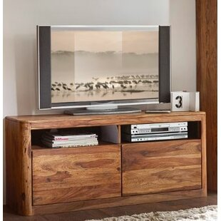Arabella TV Stand For TVs Up To 60