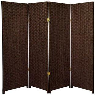 7 Ft Tall Room Divider Wayfairca