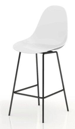 Peachy Dinjar Bar Counter Stool Spiritservingveterans Wood Chair Design Ideas Spiritservingveteransorg