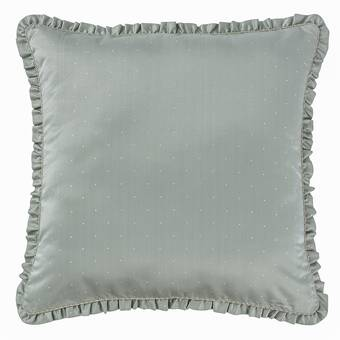 Ivy Bronx Lyka Cotton Euro Pillow Wayfair