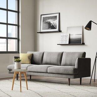 Busse Sofa