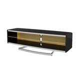 Jimson TV Stand for TVs up to 70 by Orren Ellis