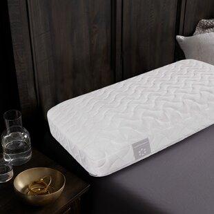 TEMPUR-Adapt Cloud Soft Plush Foam Standard Bed Pillow