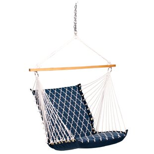 Polyester Chair Hammock by..
