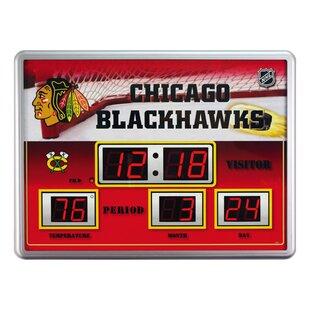 Chicago Blackhawks Youll Love