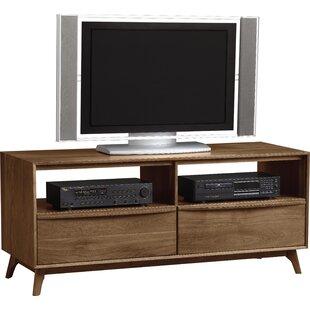 Copeland Furniture Catalina 53