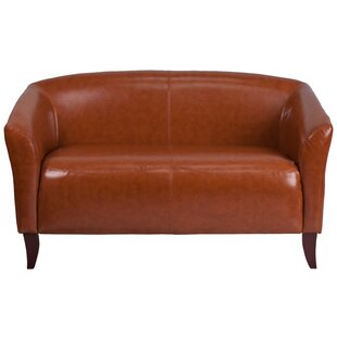 Pyron Loveseat