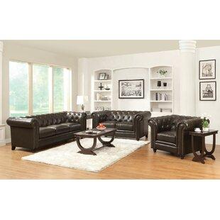 Trent Austin Design Harrah Configurable Living Room Set