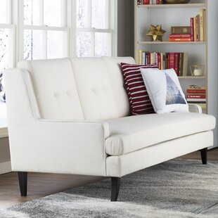 Acubens 3 Seater Sofa