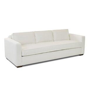 Coward Sofa