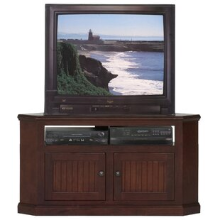 Deals Didier TV Stand by World Menagerie Reviews (2019) & Buyer's Guide
