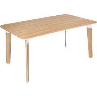 Sudbury Dining Table