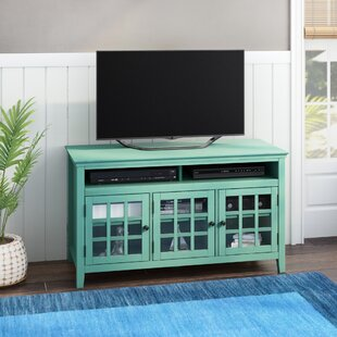 Naples Park TV Stand for TVs up to 42