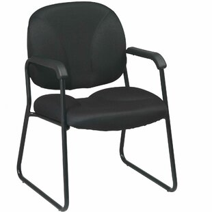 Hathcock Guest Chair by Symple Stuff