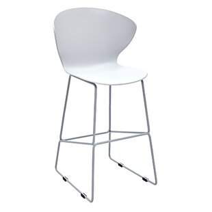 Varvara Bar  Extra Tall Stool Set of 2